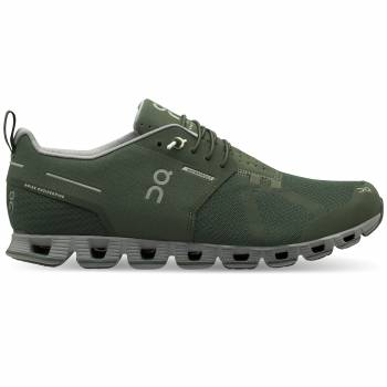 Cloud Waterproof Laufschuhe Herren
