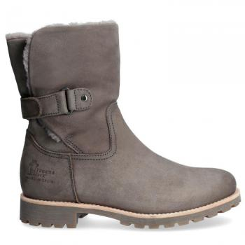 Felia Igloo B7 Winterstiefel Damen