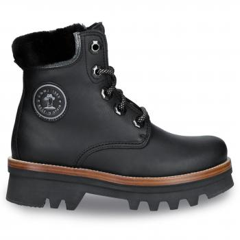Munster Igloo B1 Winterstiefel Damen