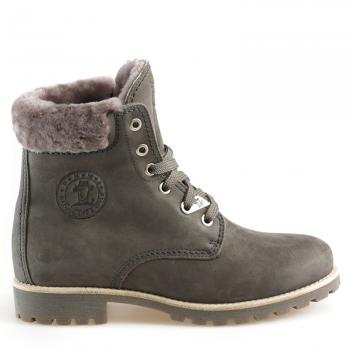 Panama 03 Igloo B20 Winterstiefel Damen