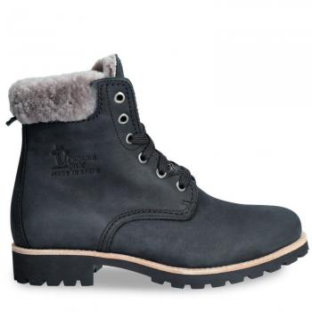 Panama 03 Igloo B21 Winterstiefel Damen