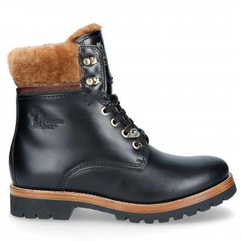 Panama 03 Igloo Brooklyn B3 Winterstiefel Damen