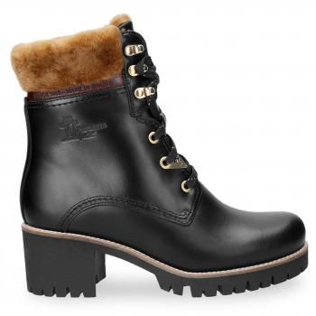 Phoebe Igloo Brooklyn B1 Schnürstiefel Damen