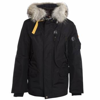 Right Hand Man Daunenparka Herren