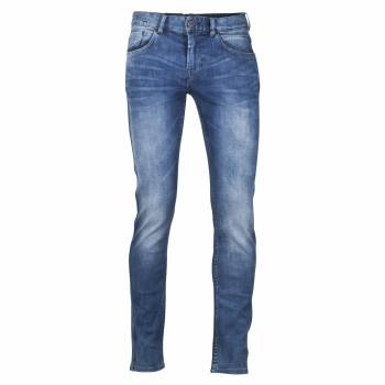 Nightfight Stretch Slub Denim Herren Jeans