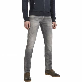 Nightflight Jeans Herren