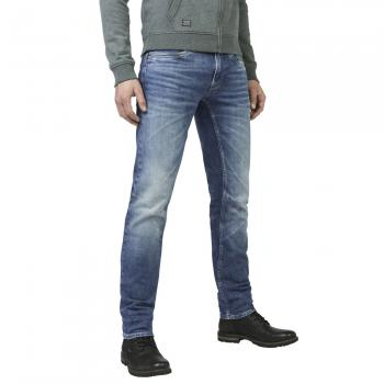 Skymaster Stretch Denim Herren Jeans