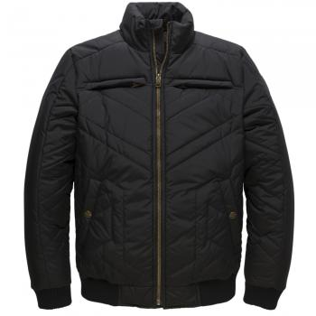 The Havilland Bomberjacke Herren