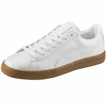 Basket Classic OR Sneaker