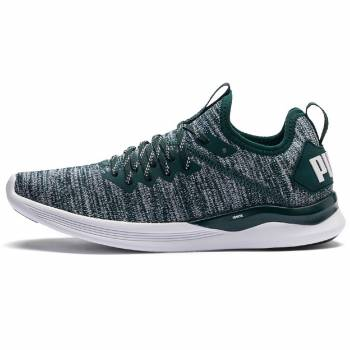Damen Sneaker Ignite Flash evoKNIT