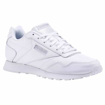Royal Glide LX Sneaker Damen