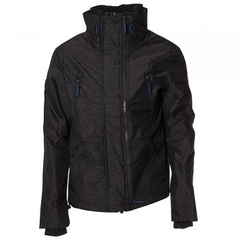 Polar Wind Attacker Jacke Herren