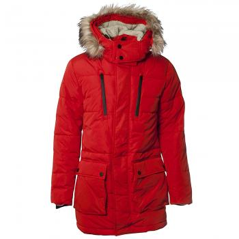 SD Expedition Parka Herren