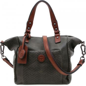 Damen Shopper Lory No.1