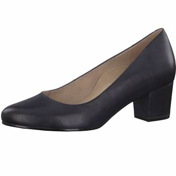 Colette Pumps Damen