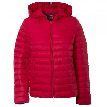 Damen Steppjacke TH Essential 2