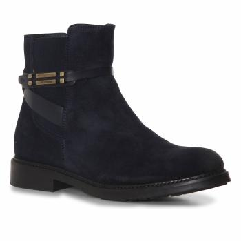 H1285OLLY Holly 15C Stiefelette Damen