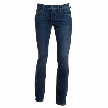 Straight Denton STR Jeans Herren