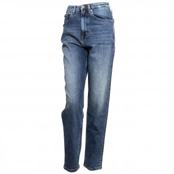 Mom Jean HR TPRD OLBC Jeans Damen