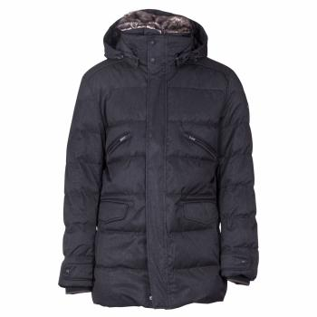 Vallee Men Steppjacke