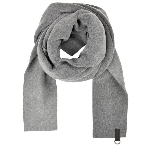 Triangle Scarf Schal Damen 1