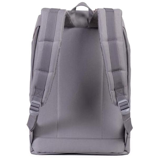 Retreat Backpack Rucksack Unisex 3