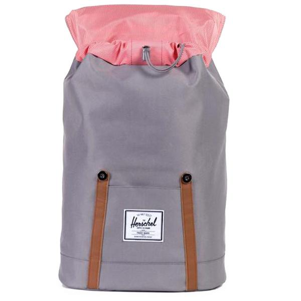 Retreat Backpack Rucksack Unisex 2