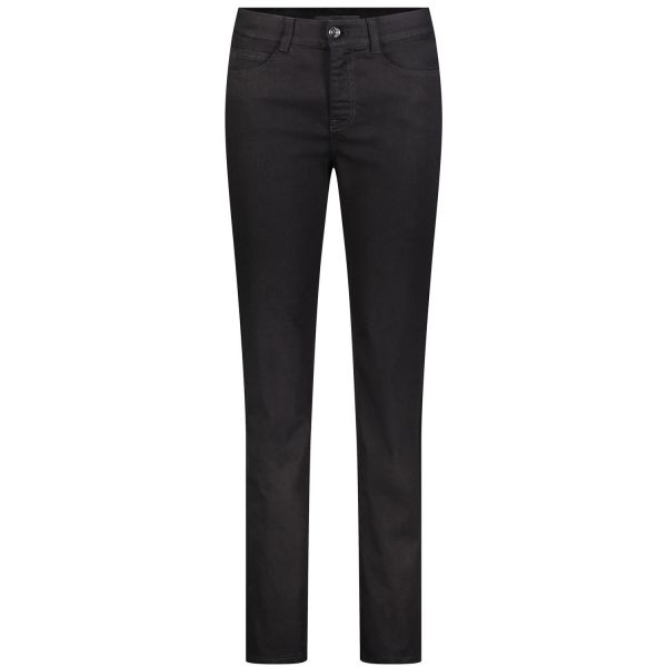 Damen Jeans Angela Perfect Fit for ever 1