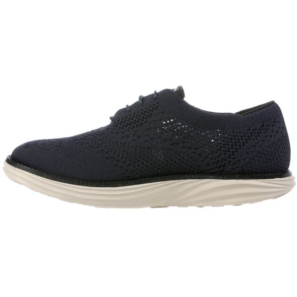Boston WT M-KNIT W Halbschuhe Damen 2